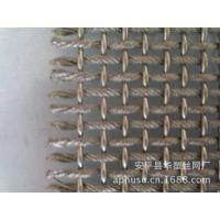 【厂家供应】不锈钢合股网、装饰网、不锈钢幕墙网、钢绳网