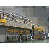 锂电池隔膜设备厂家