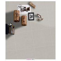 高密度板-PVC地板-建材饰面-玻璃饰面-高清设计-纯色棉麻TSF-T86005