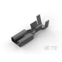 TE/泰科 5-160431-2 端子和接头 原装正品