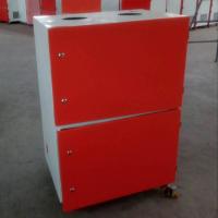 供应 焊烟净化器 焊接烟尘处理器 单臂1.1KW单臂净化器