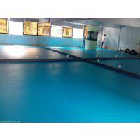pvc舞蹈运动地板,专业生产舞蹈地板,舞蹈地胶板