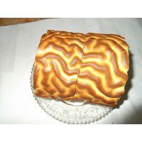 培训虎皮蛋糕配方以及做法手把手教-乐天利培训