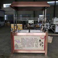 供应单线腐竹机器生产线 小型腐竹机经久耐用产量高