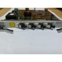 华为STM-4光接口板SSN1SLQ4A