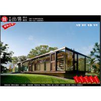售上海/沪惠建筑500m2模块办公楼 商住楼 餐厅 会所 电动万能加工中心 数控机床三包