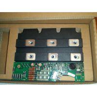 供应进口IGBT模块FZ1800R17KF4