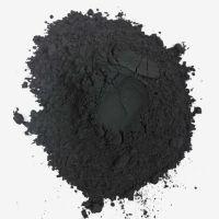 厂家直销非金属粉末 高纯度碳化钛球形粉末 雾化粉末 可开发票