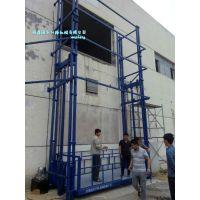 阳泉升降货梯、1吨15米五层液压货梯、安装进行中/生产报价、吕梁市厂家新闻价格