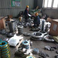 河北学东管道设备制造有限公司