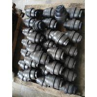 广西 非开挖水平定向钻机 铺管机 18吨 32吨 支重轮 承重轮