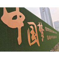 人造草坪公司哪家好 甘肃青海兰州西宁