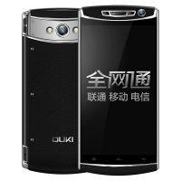 全新欧奇p9伯爵军工轻奢手机直板电信全网通4G智能5.0寸高端定制