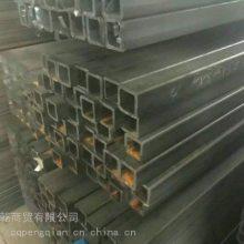 重庆Q345B方管 重庆方矩管 重庆低合金方管