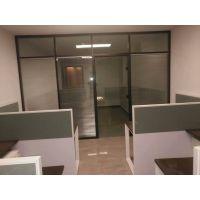 开源建材(图),玻璃隔断价格超值低价,惠济区玻璃隔断价格