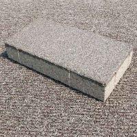 深圳海绵城市 透水砖施工队 陶瓷透水砖批发