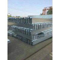 高速波形护栏板,乡村道路护栏板及配件设施