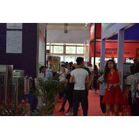 2019北京国际酒店用品与设备展览会 饕餮盛会于7月火爆召开