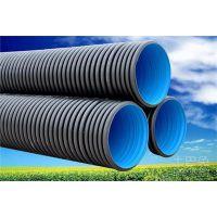 唐山联塑管件/唐山pvc管件/唐山联塑管件