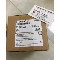 ABB硅表电源板AW600051 设备性能效率
