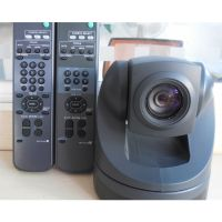 VP-D80USB 摄像头 带AV 和USB输出的摄像头