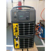 ESAB氩弧焊机OrigoTig4300iwAC/DC