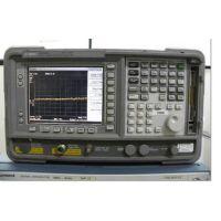特惠产品Agilent E4403B频谱分析仪