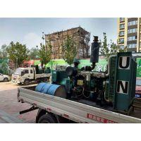 河北顺平县出租发电机,专业出租发电设备公司