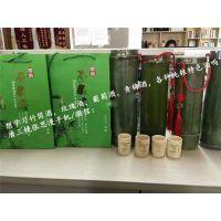 只教纯粮食酒的烧酒设备价格怎么选择唐三镜酒械 新闻石碣唐三镜酿酒蒸馏设备煮酒设备