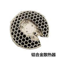 东莞压铸件效果器锌合金铸件防水外壳锌压铸件五金加工屏蔽盒