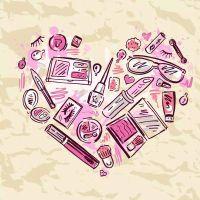 进口报关公司,标签如何备案,进口化妆品和化工原料