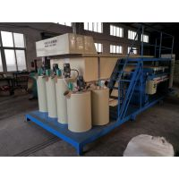 工业废水处理设备|清洗废水处理设备|研磨废水零排放处理设备