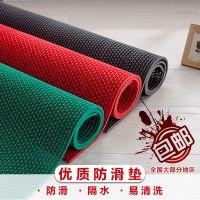 pvc拼接防水塑料地毯橡胶皮防滑地垫铺地面地板垫子楼梯地胶满铺