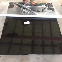 山东厂家生产各种规格大理石平台花岗石测量平板精度高密度高