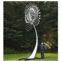 风动雕塑出租 风动装置租赁 风动出租出售