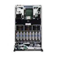 戴尔 PowerEdge R930机架式服务器 戴尔代理商