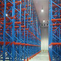 汕头货架厂家汕头货架定做汕头货架批发市场在哪里