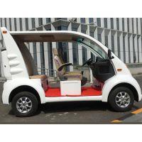 无人驾驶汽车教学平台 无人驾驶汽车教学设备