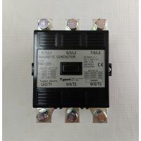 供应原装正品户上PAK-220H交流接触器TOGAMI