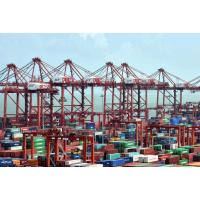 贸易SAP系统 SAP B1贸易行业ERP软件服务商 沈阳达策