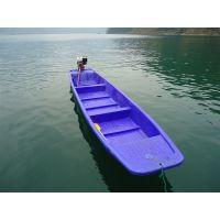 塑料渔船厂价批发价格合理_可质保