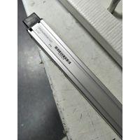 MTS磁滞伸缩传DP00400MD401V01