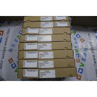 西门子6SE7033-2EG84-1JF1触发板