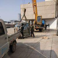 高空外墙清洗价格-东港区外墙清洗-外墙清洗