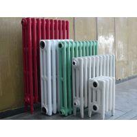 钢制散热器的选购和保养