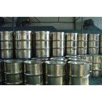 张家口200升塑料桶化工桶电话衡水200升烤漆铁桶厂家秦皇岛吨桶