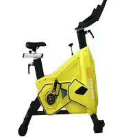 健身房动感单车厂家直销