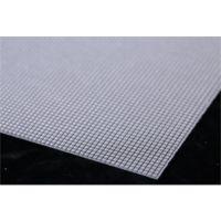 苏州蓝茂电子科技(图)-平板灯扩散板-扩散板