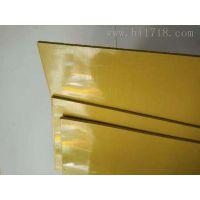 PAI板 PAI棒 黄色pai板棒 深绿色 墨绿色PAI超耐高温pai板棒 进口产地厂家