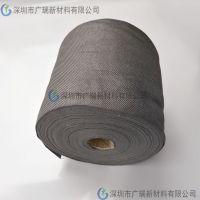 经久耐用防火阻燃织带 耐磨强力金属带 耐高温织带 规格多样生产厂家
